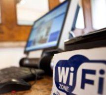 Le Wi-Fi fait désormais partie du voyage au point d'avoir une incidence sur le choix en matière d'hôtels
