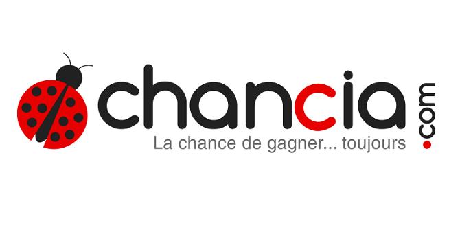 logo_chancia_slogan