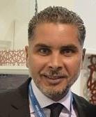FRH Hammamet-Nabeul: la jeune génération prend le relais