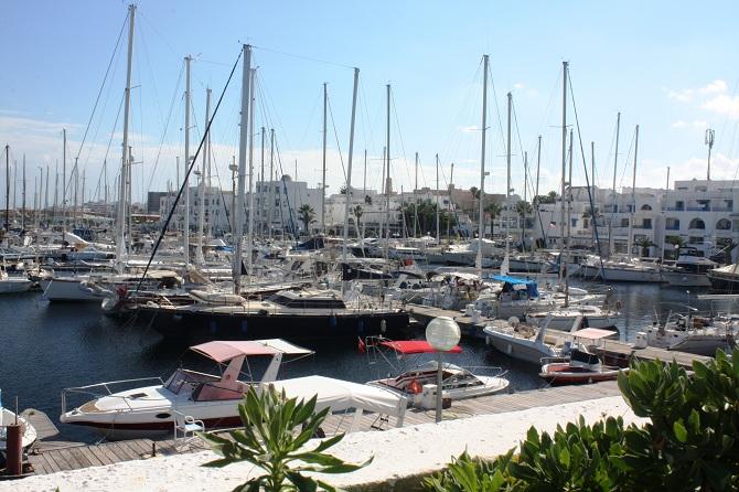monastir_port-de-plaisance