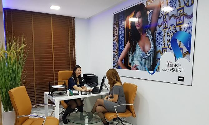 Traveltodo lance un espace VIP pour les séjours Club Med