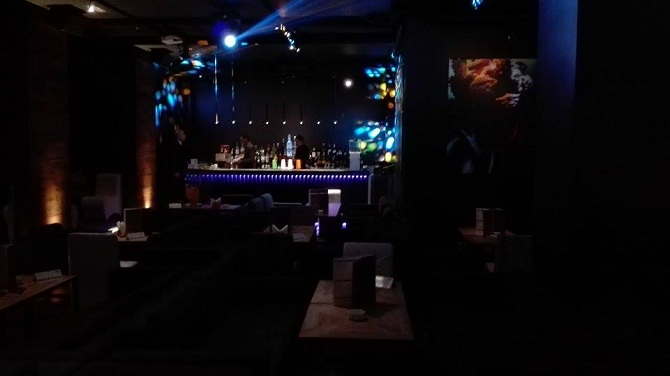tunis_madison_lounge