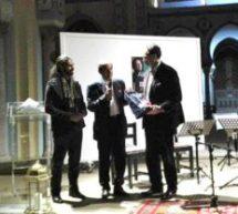 Aloès appelle à la réouverture du Centre culturel Dar Cherif à Djerba