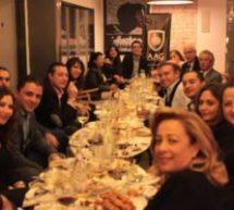 Rencontre des Anciens tunisiens de l'une des meilleures écoles au monde en «hospitality» management