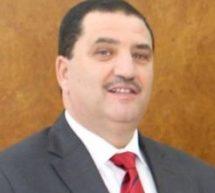 Tunisair: Mnakbi, nouveau PDG