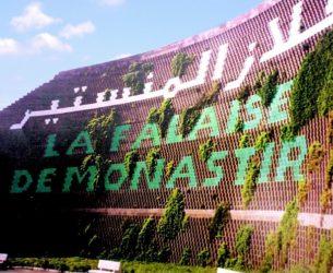 falaise_monastir_tunisie