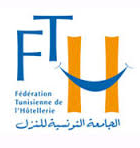 federation_tunisienne_hotellerie_fth