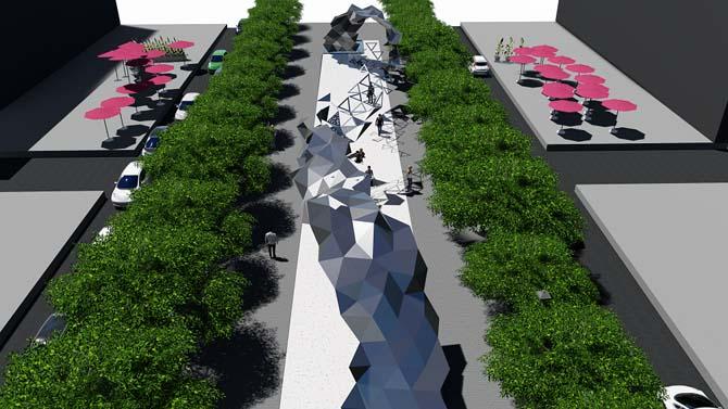 memorial_revolution_tunis