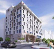 Sfax: ouverture imminente d'un nouvel hôtel 5*