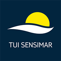 La marque «Sensimar» de TUI à Hammamet
