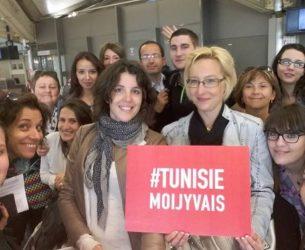 tourisme_tunisie