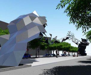 tunis_memorial_avenue