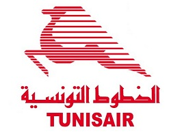 tunisair_avion