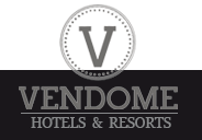 Sousse: l'hôtel El Ksar passe sous l'enseigne Vendôme