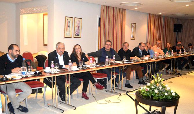 agences_voyages_tunisie