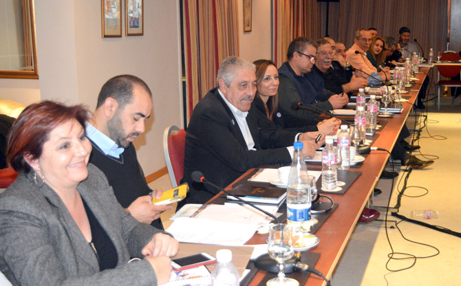 reservation_tunisie