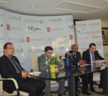 Laico Tunis : une grande enseigne européenne approchée… en attendant de récupérer l'hôtel