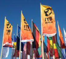 Des professionnels en Allemagne pour porter les couleurs du tourisme alternatif