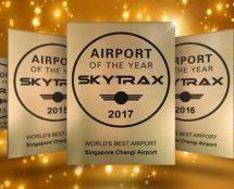 Classement 2017 des aéroports mondiaux : qui joue dans la cour des grands ?