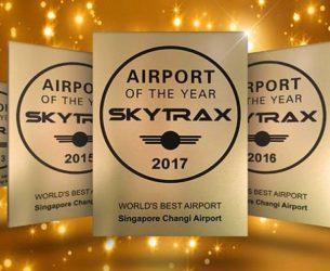skytrax_tunis_airport