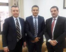 Tunisair consolide son partenariat avec Amadeus