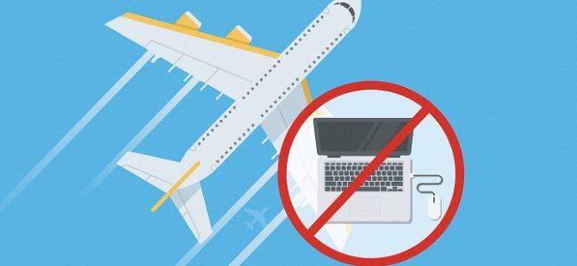 Tunisair: les nouvelles contraintes pour ses vols vers Londres