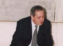 Disparition de Lassaad Ennaifer: le temps des hommages