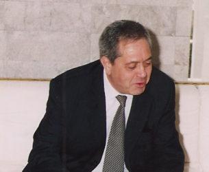 Lassaad Ennaifer