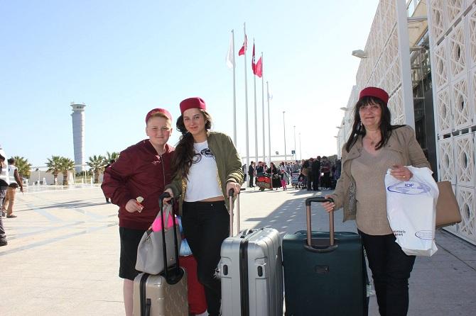 enfidha_touristes