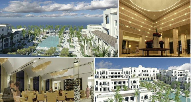 four_seasons_gammarth_tunis