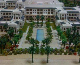 four_seasons_hotel_tunis