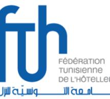 Étude FTH: la nourriture, priorité du touriste tunisien