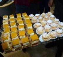 «Gourmandise»: magnifier la pâtisserie au profit de l'image de la destination