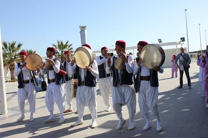 musique_tunisie