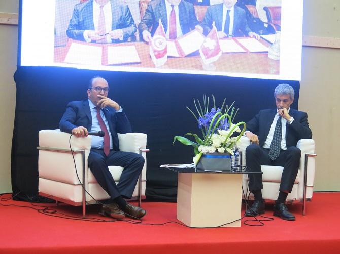 president_FTH_tunisie