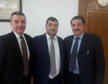 Tunisair confirme le charter Paris-Tabarka cet été