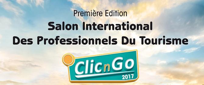 Un salon du tourisme algérien en Tunisie la semaine prochaine