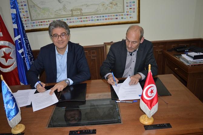 swisscontact_ftav_tunisie