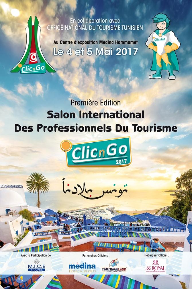 tourisme_algerie_tunisie
