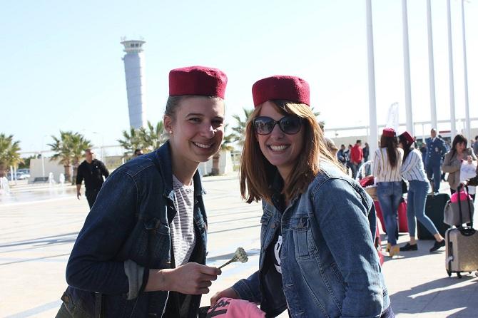 touriste_tunisie