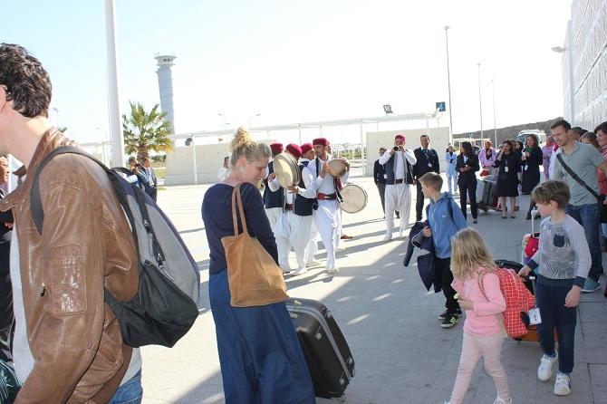 touristes_arrivee_tunisie
