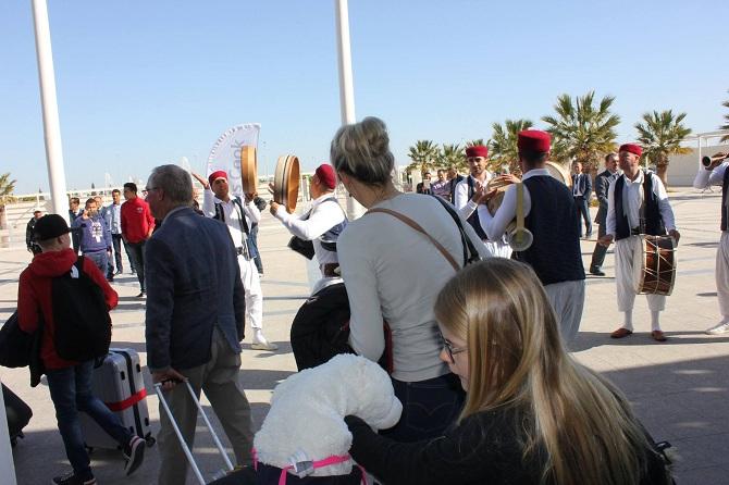 touristes_tunisie