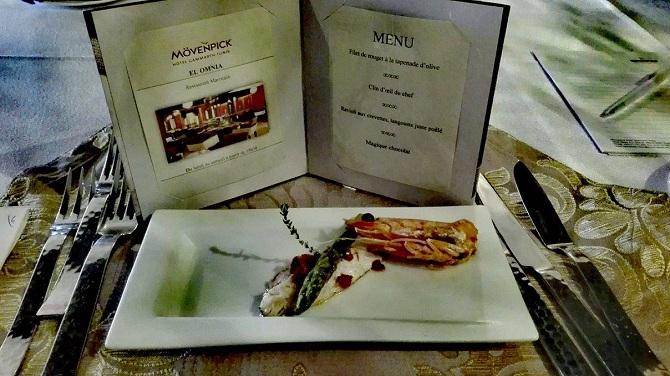 El-omnia_restaurant_gammarth