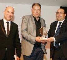 Travel d'Or Tunisie 2017: qui a remporté les prix spéciaux du jury ?