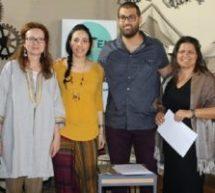 La FTH soutient la production et l'innovation artisanales locales