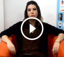 Leila Meherzi : « notre vocation est de mettre la technologie au service des jeunes, des femmes, de la culture et du tourisme… »