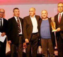 Travel d'Or Tunisie 2017: le vainqueur dans la catégorie 'Compagnie aérienne' est…