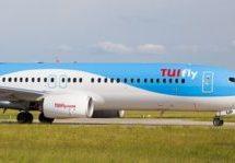 TUI Fly maintient la Tunisie pour l'hiver prochain