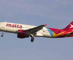 air-malta_tunis