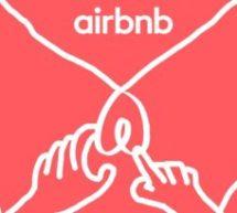 Face à Airbnb, les hôteliers américains font volte-face
